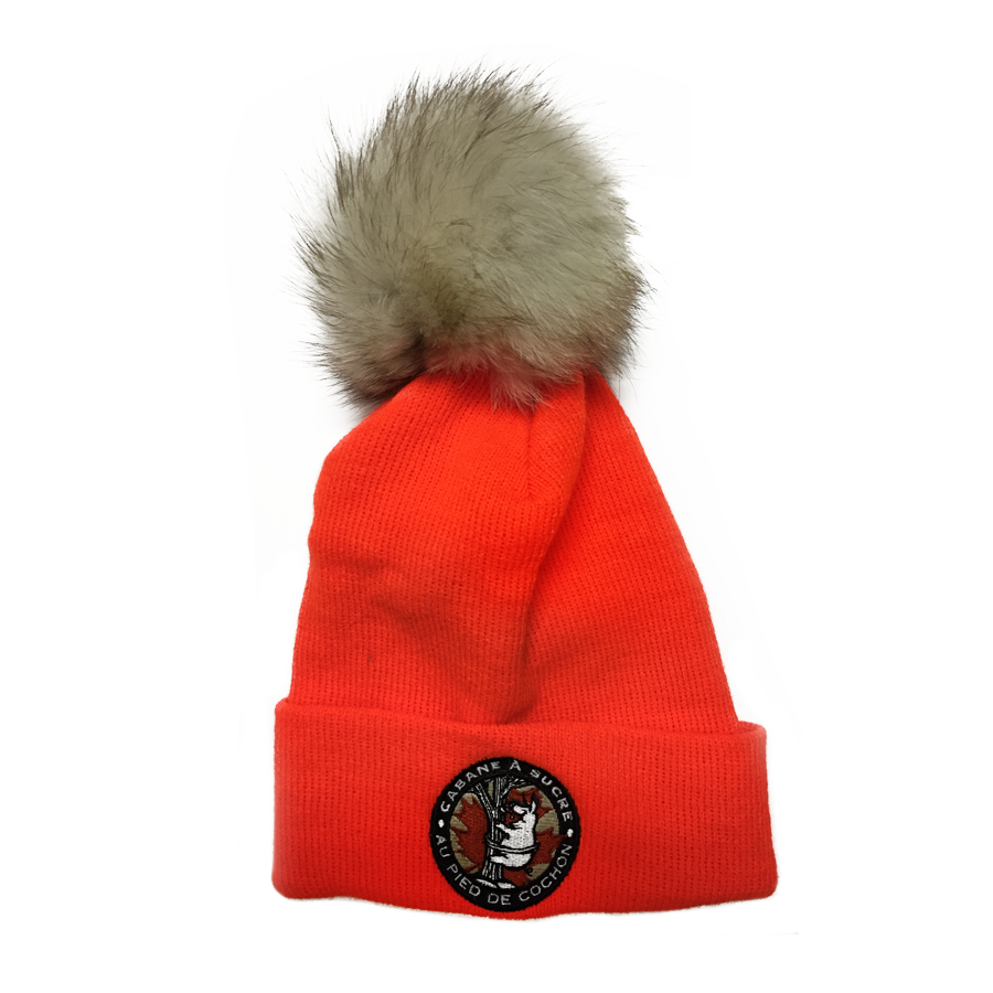Tuque2017PDC